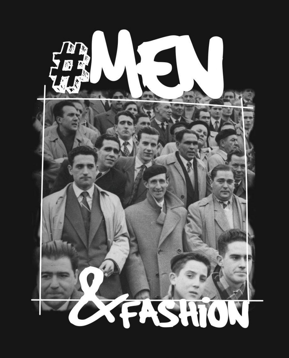 camiseta unisex Bitxobambam men & fashion