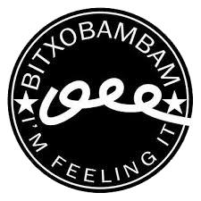 Bitxobambam